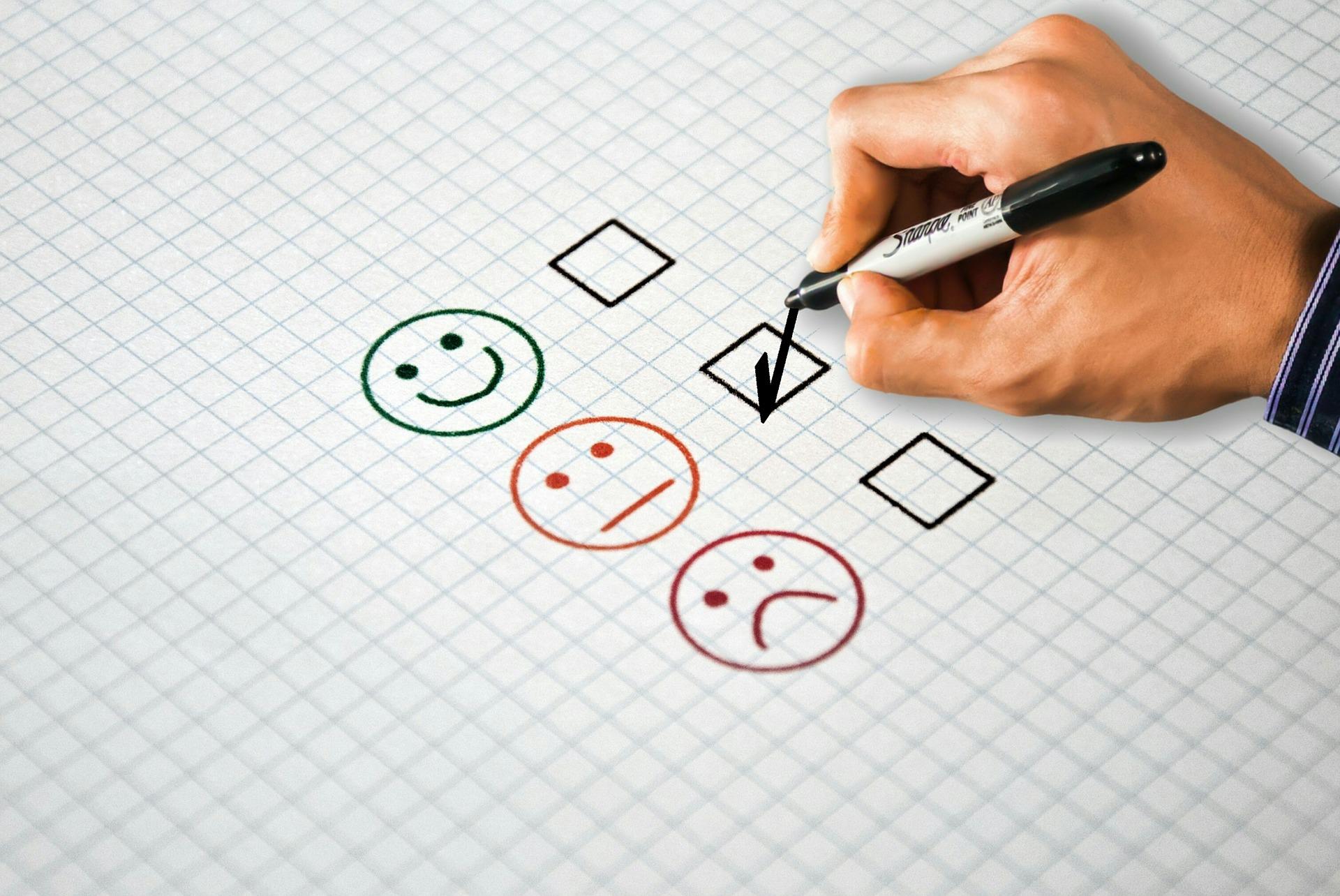 Klienci – niewykorzystany potencjał rozwoju dla marek