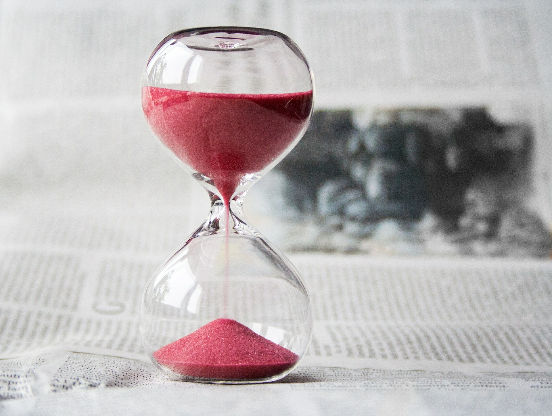 5 porad jak efektywnie zaoszczędzić czas wsprzedaży