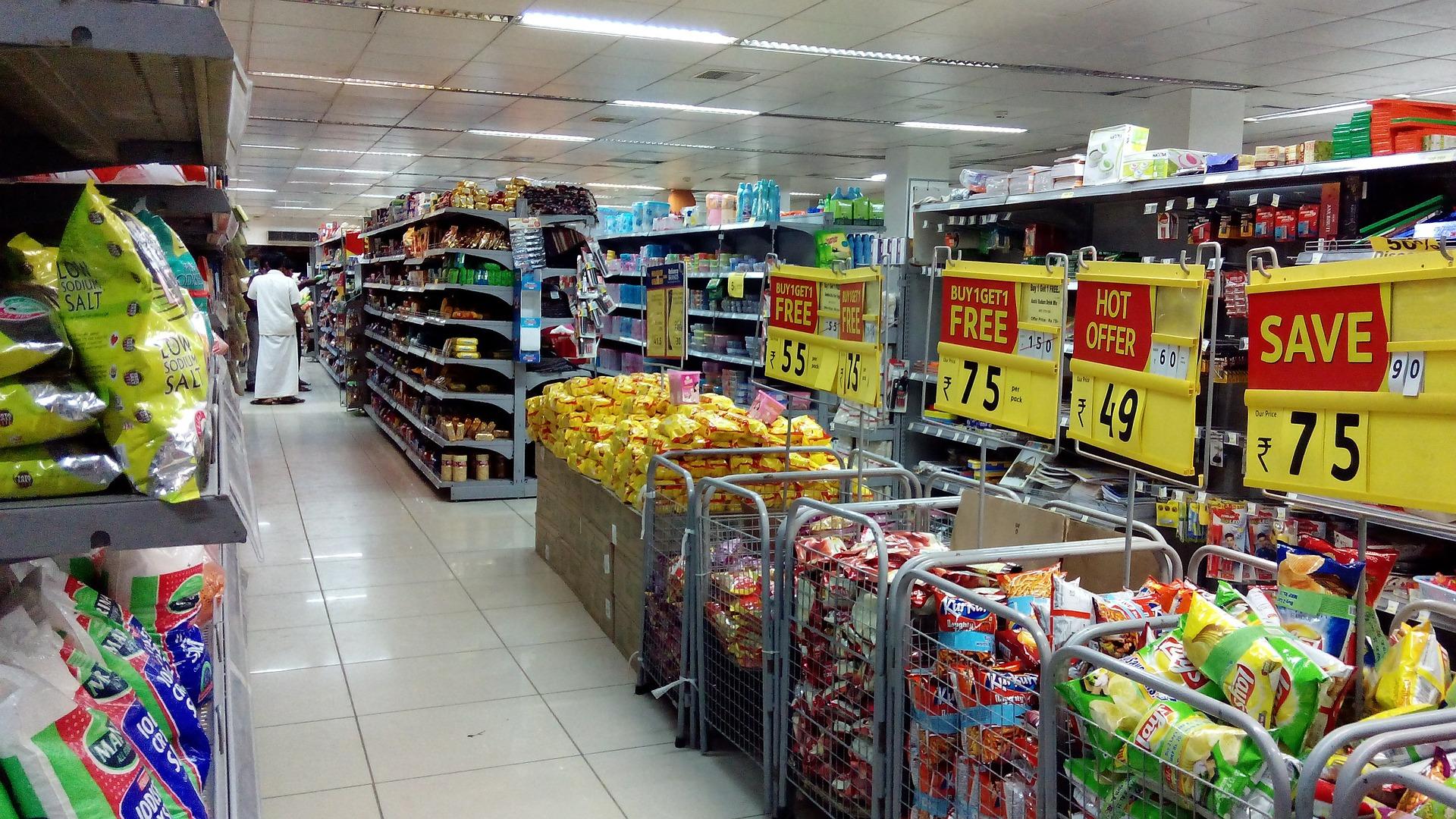 Ustalanie ceny woparciu oceny konkurentów