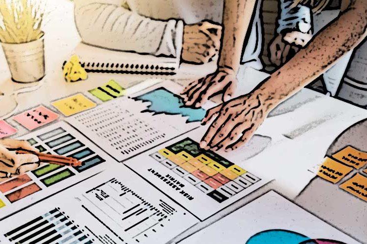 Marketing STP - segmentacja, targetowanie ipozycjonowanie