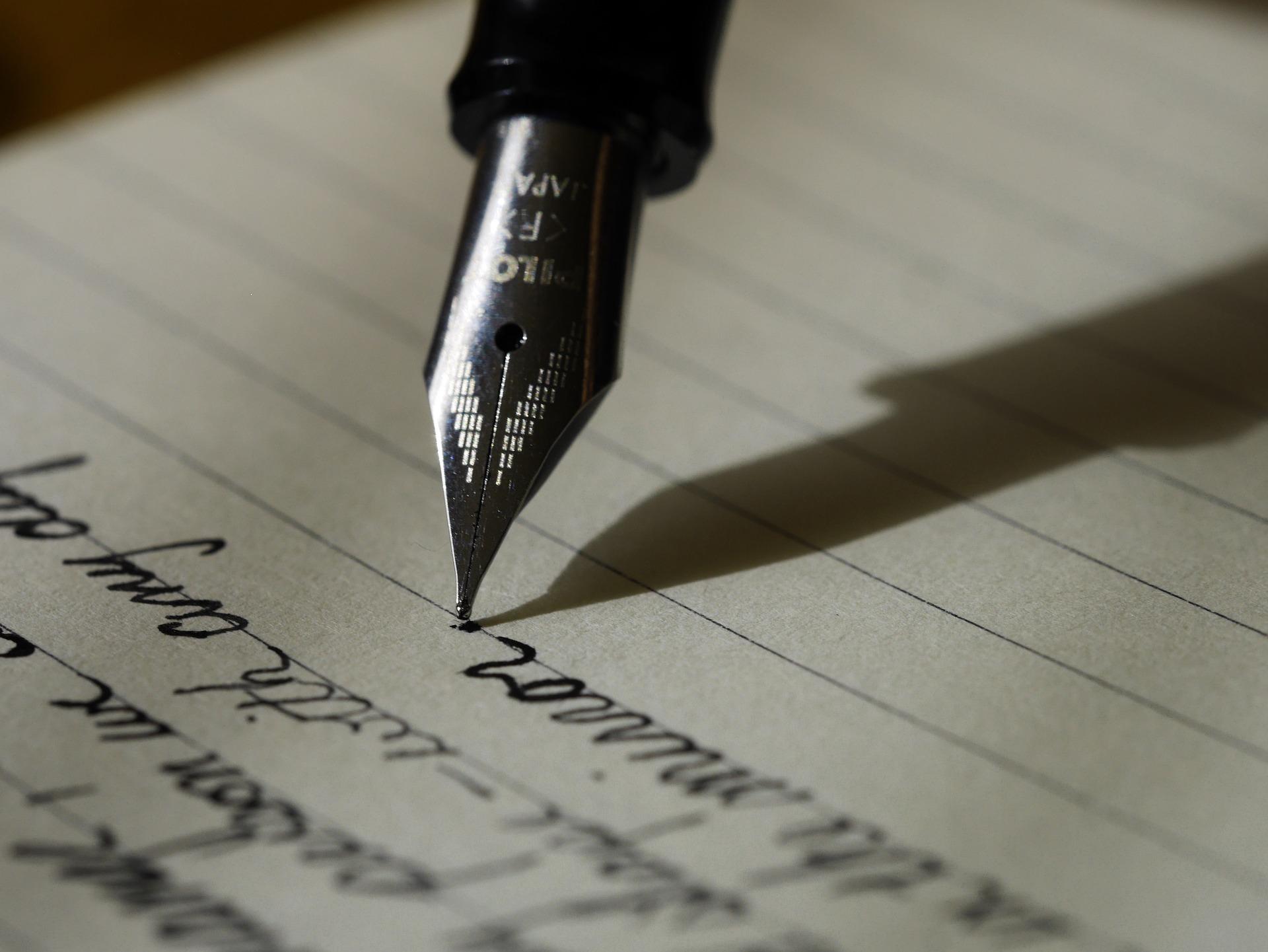 Czytelność iwyraźność - Jak przygotować się doegzaminów CIM?