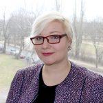 Donata Wilczewska
