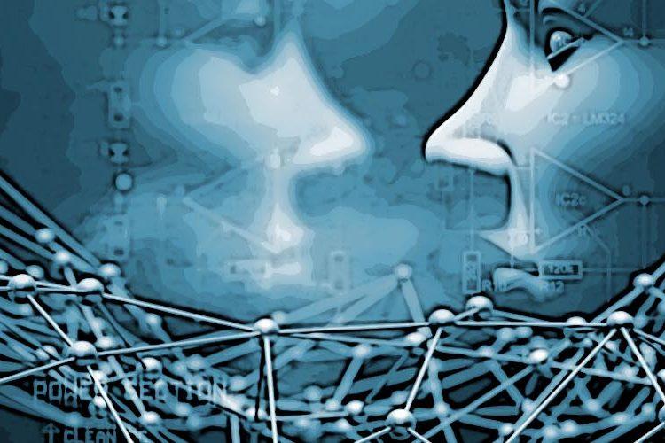 AI – wczym może nam pomóc sztuczna inteligencja?