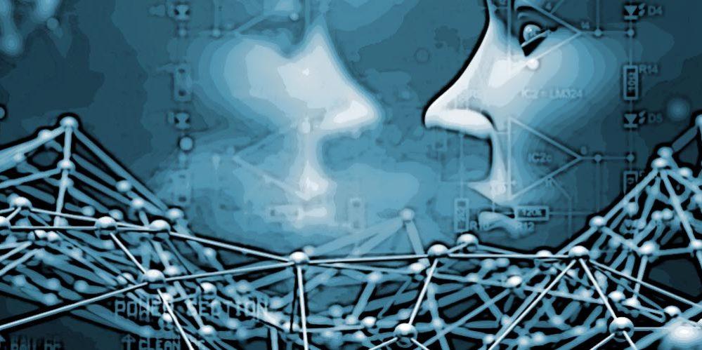 AI – w czym może nam pomóc sztuczna inteligencja?
