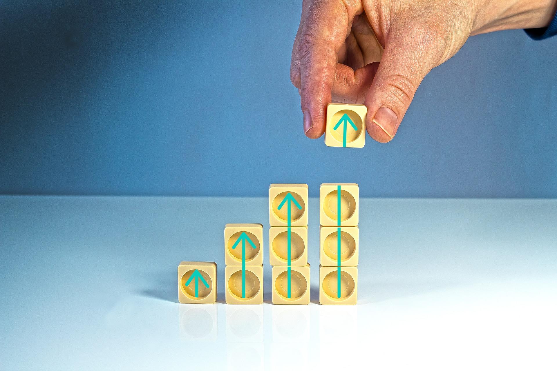 Do czego służy macierz BCG?