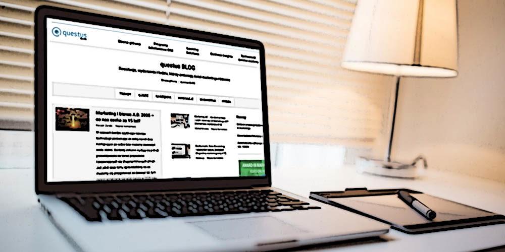 Permission Marketing, mity strategiczne i przyszłość edukacji - przegląd blogosfery