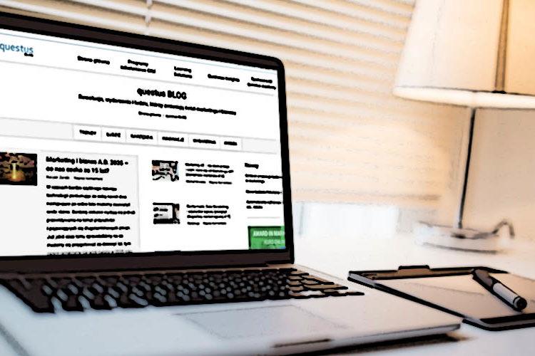 Permission Marketing, mity strategiczne iprzyszłość edukacji - przegląd blogosfery