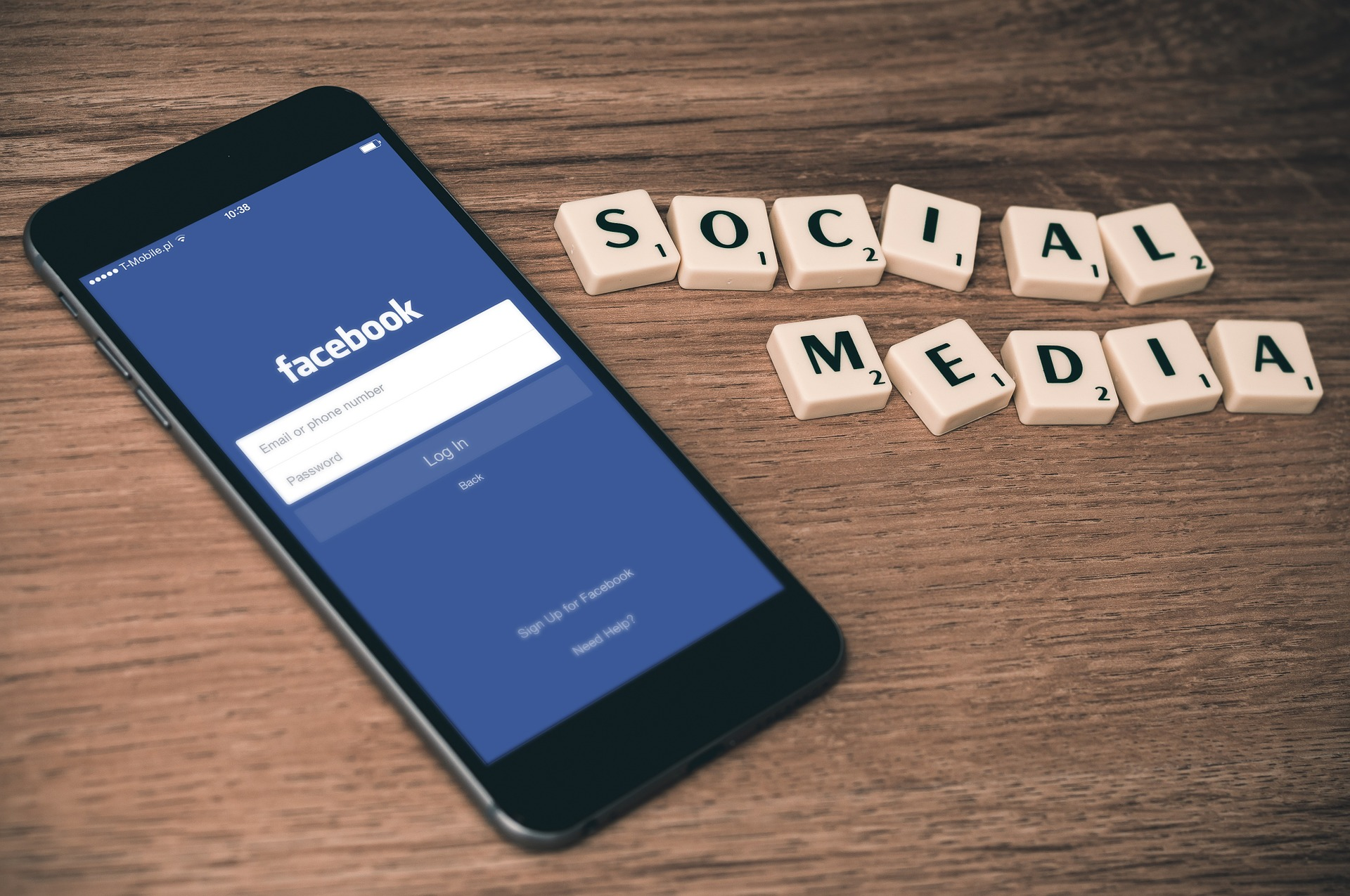 Jak zdobyć certyfikat Facebooka?