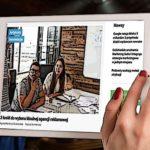 lojalność content marketing marka blogosfera marketingowa