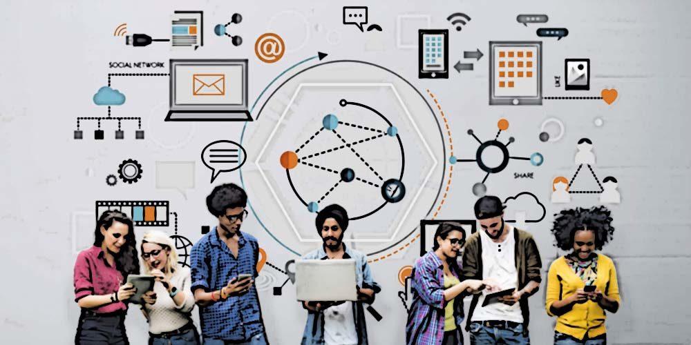 Marketing 7P - jak rozszerzyć tradycyjną koncepcję 4P