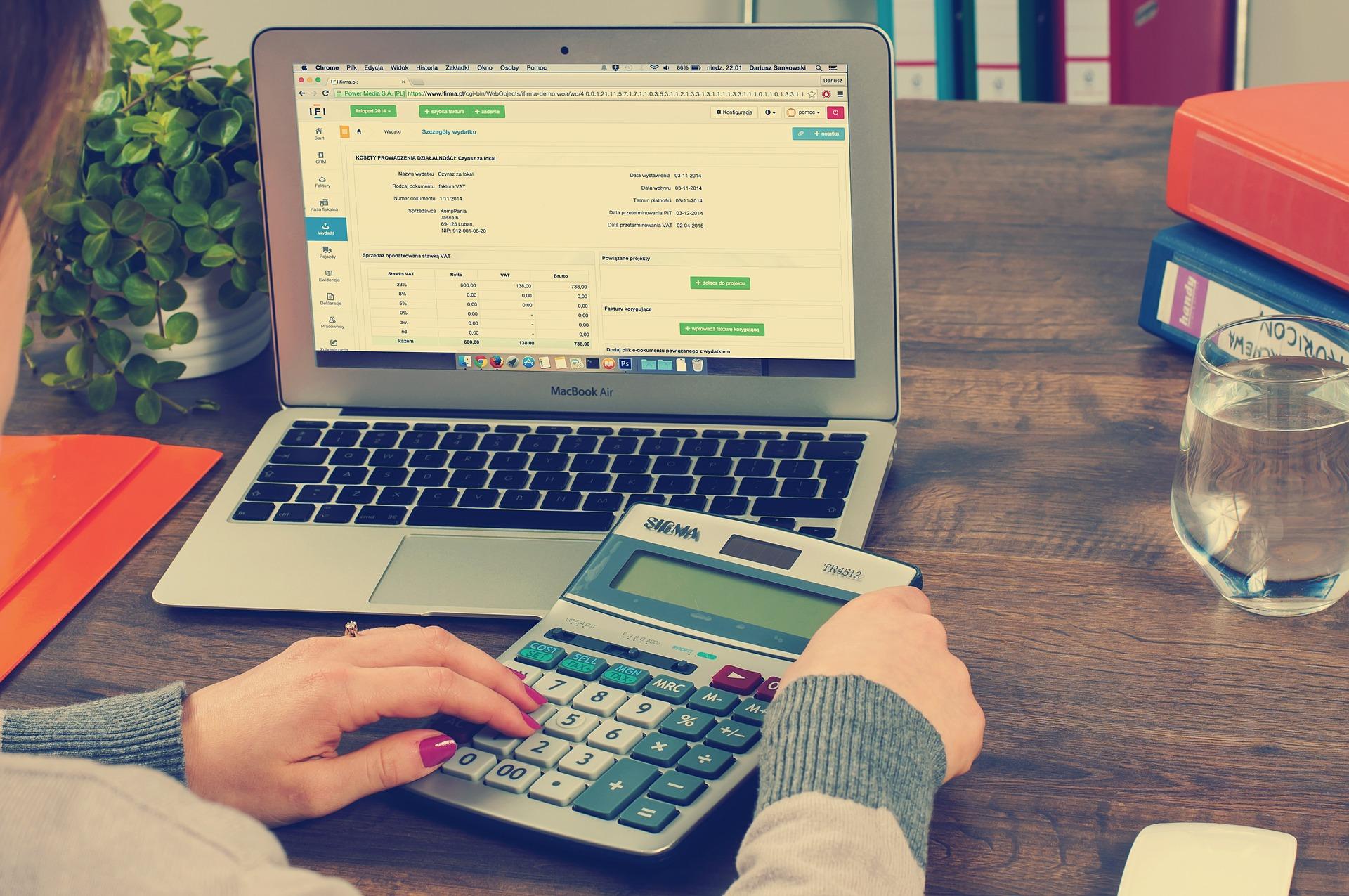 Smart Strategies for Raising Prices