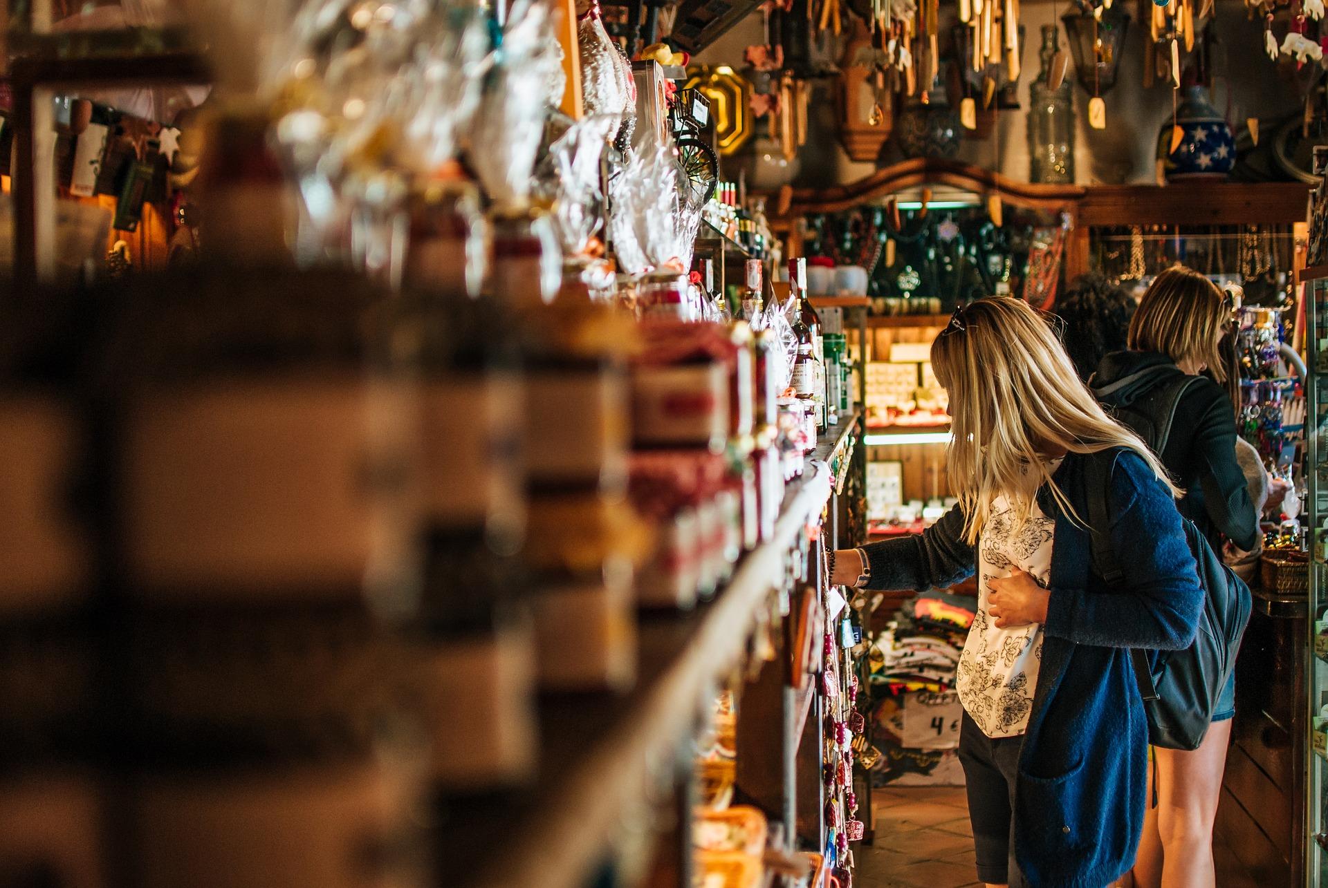 Hybrydyzacja konsumpcji – czyjest się czego bać?