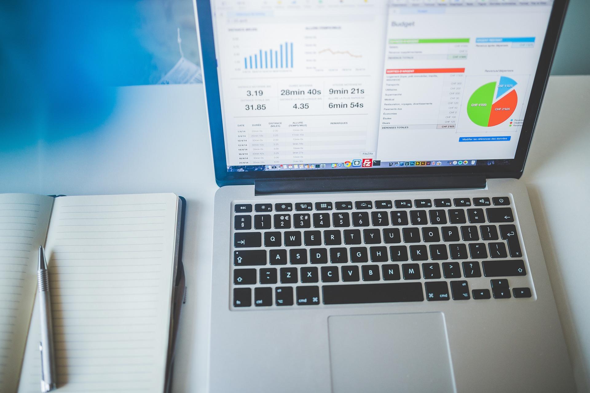 Customer decision journey - gromadzenie danych przy użyciu AI