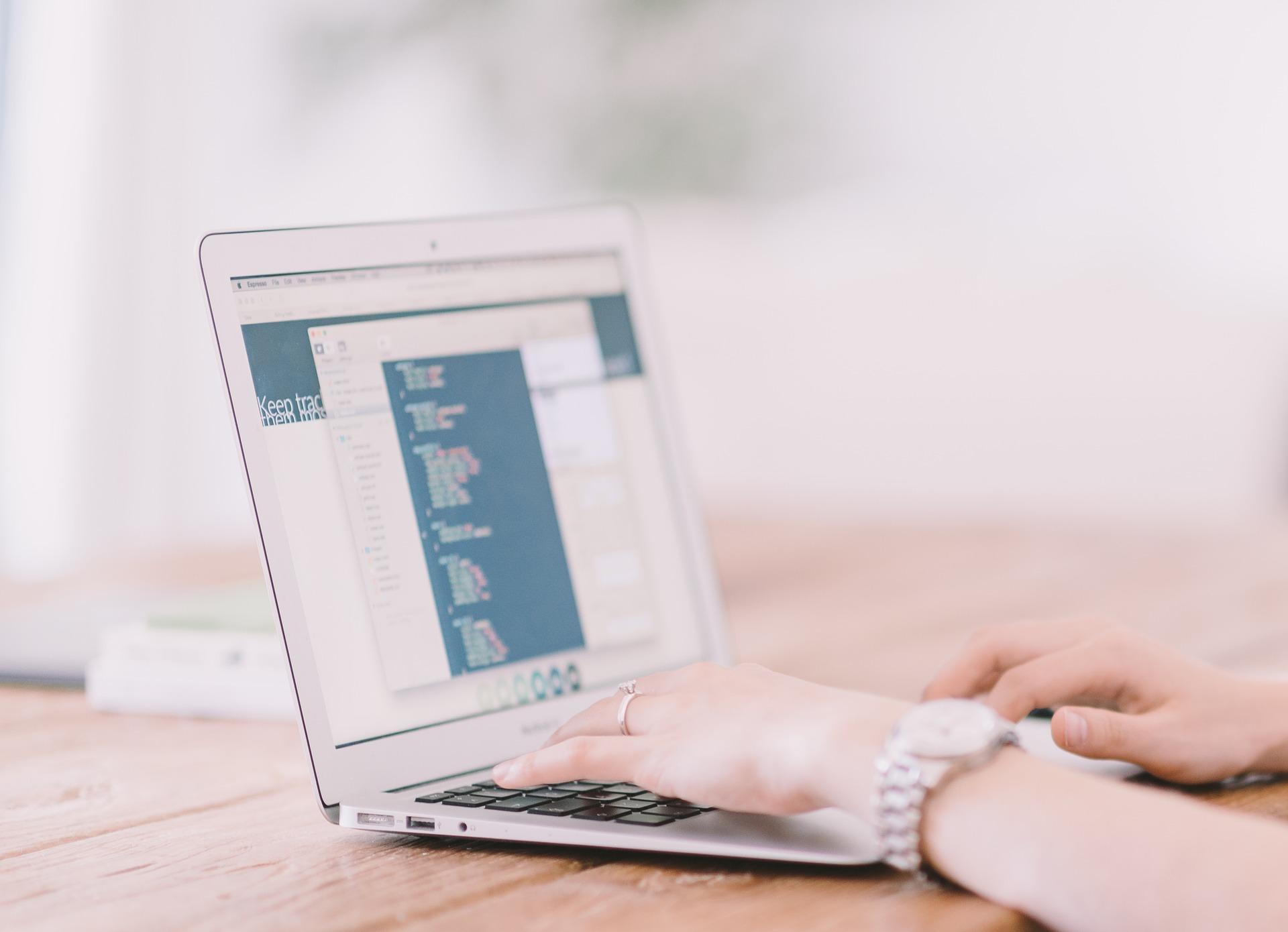 Content intelligence - co planować ijak pisać