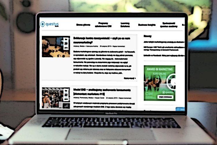 Przegląd blogosfery: UX wmarketingu, KPI