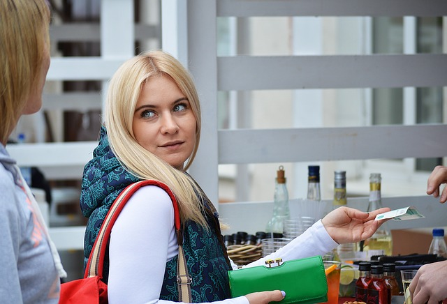 Customer experience management - naco warto zwrócić uwagę?