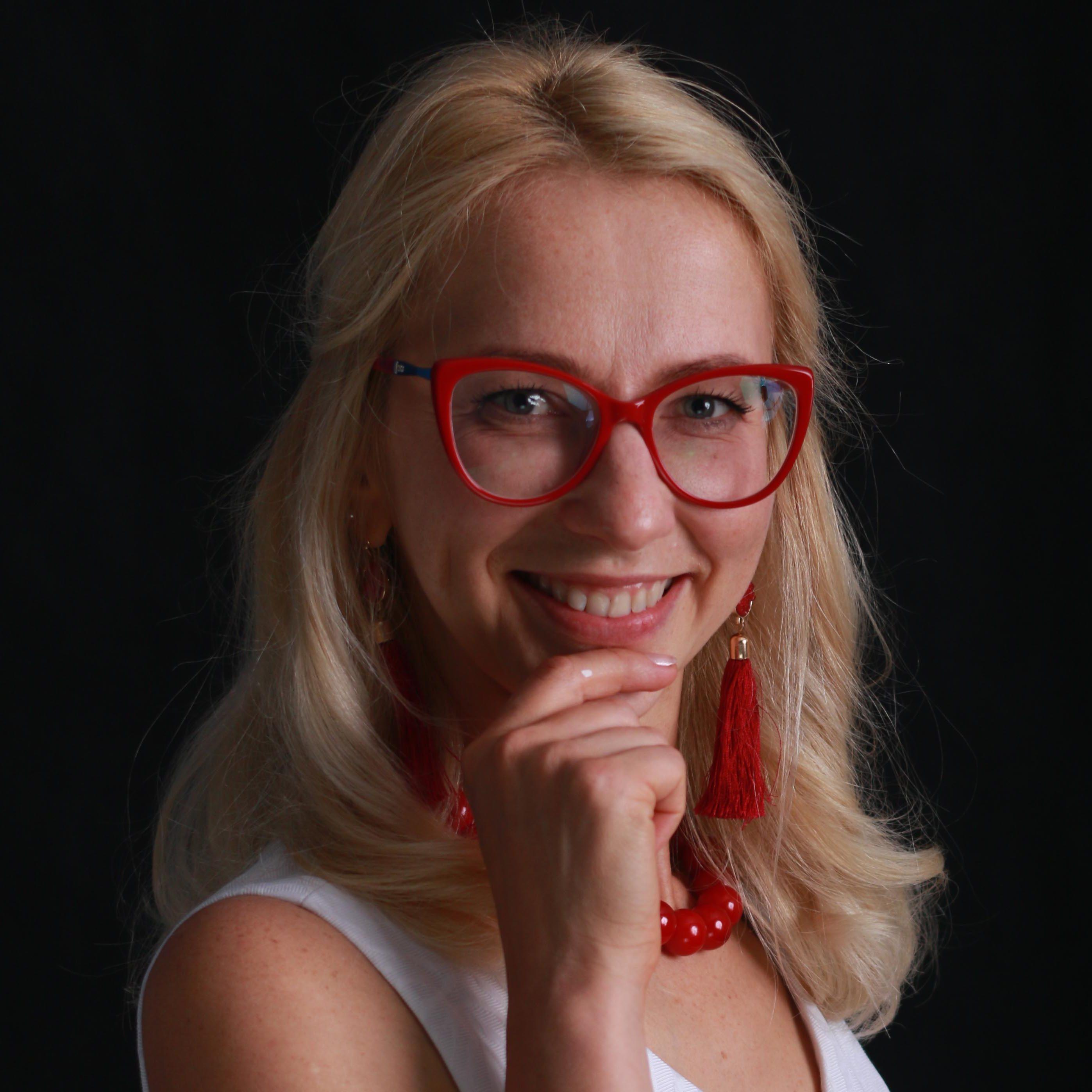 izabella murawska