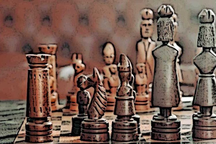 misja wizja strategia organizacji