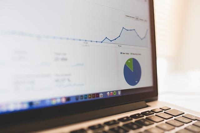 5 przydatnych elementów interfejsu wGoogle Analytics, którychmożesz nieznać