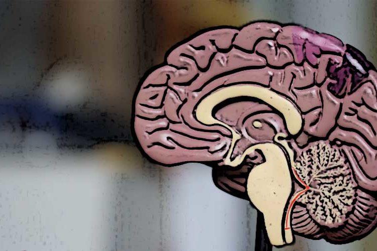 Kiedy neuromarketing przekracza granice etyki?