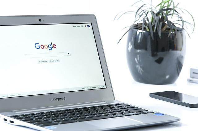 Ranking firm prowadzących content marketing