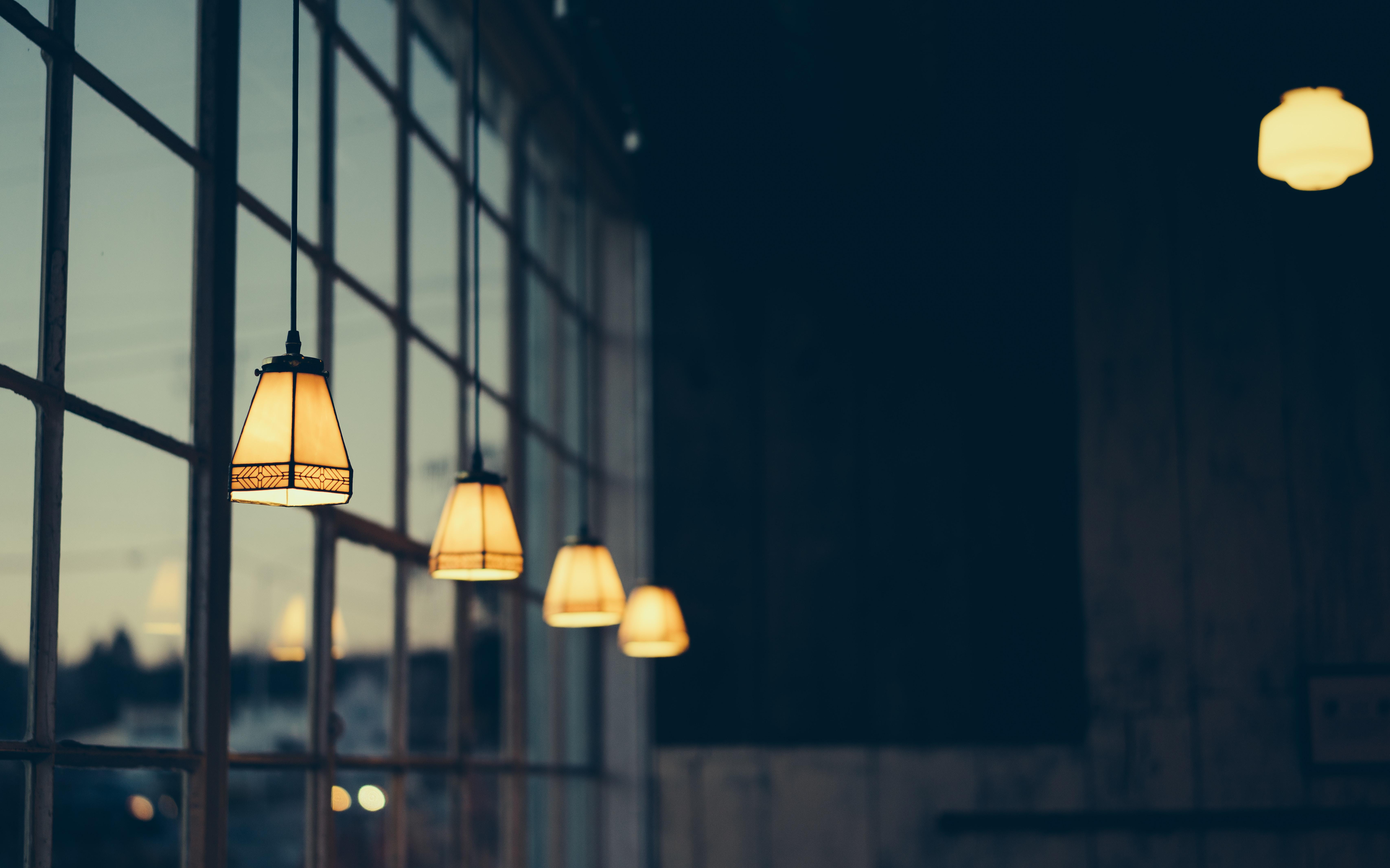 Oświetlenie ma znaczenie przy podejmowaniu decyzji konsumenckich