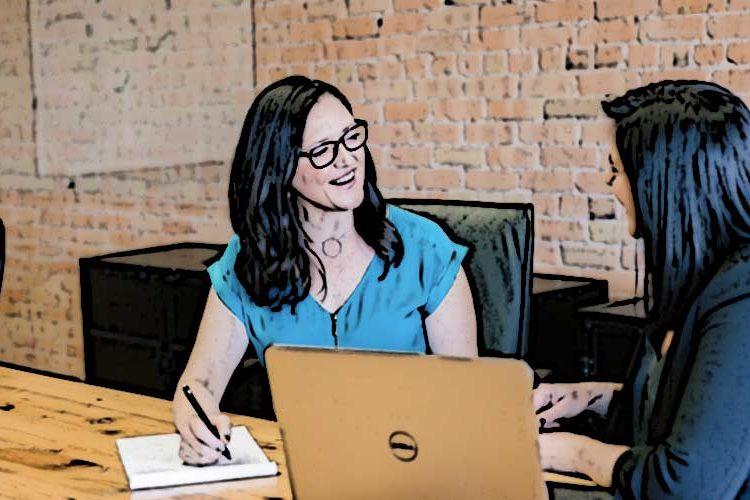 Cross-funkcyjność – najważniejsza umiejętność dla CMO
