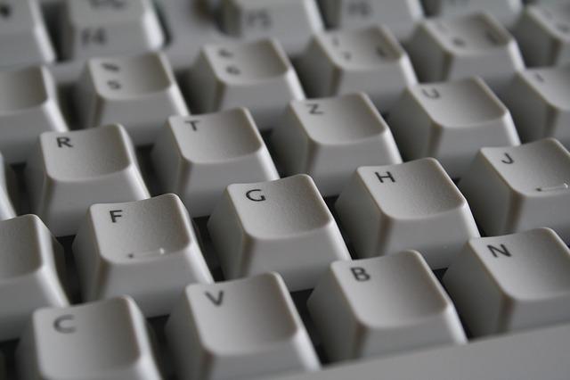 Jak wykorzystać język korzyści naswojej stronie internetowej