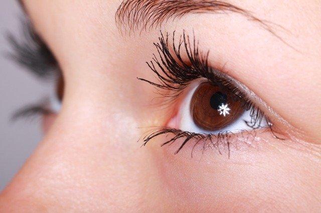 Czego badania eye-trackingowe mogą nas nauczyć otworzeniu efektywnej komunikacji marketingowej