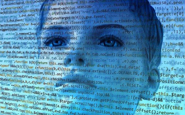 W 2030 roku wszystkie zawody będą wymagały kompetencji cyfrowych