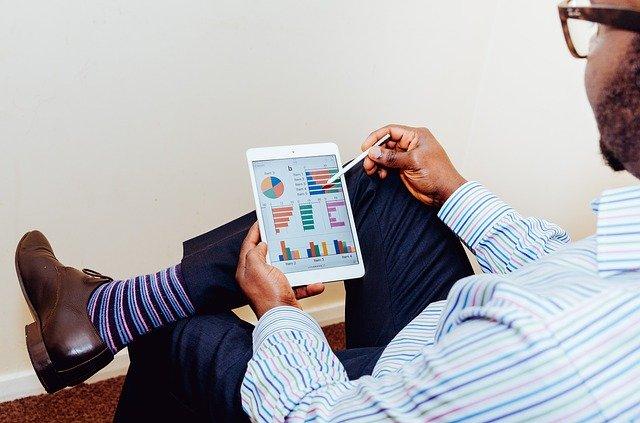 Tandem CMO iCTO - toodnich zależy przyszłość marki