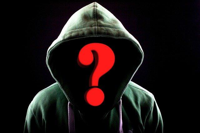 Digital ad fraud – czym jest tozjawisko ijak je zidentyfikować?