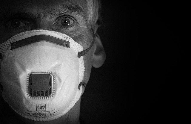 Infodemia groźna jak epidemia