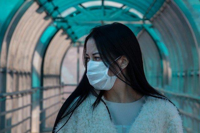 Koronawirus winternecie. Jak pandemia wpływa namarketing online?