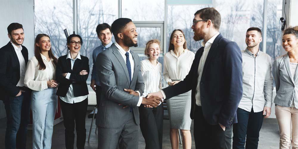 Kultura organizacyjna - jak ją budować? 3 poziomy kultury Edgara Scheina