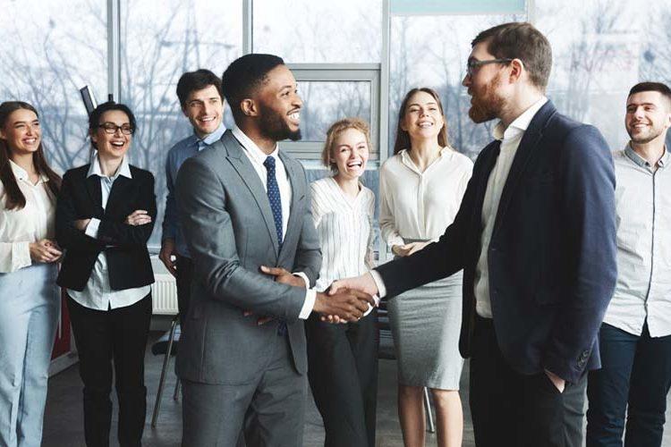 kultura organizacyjna 3 poziomy schein