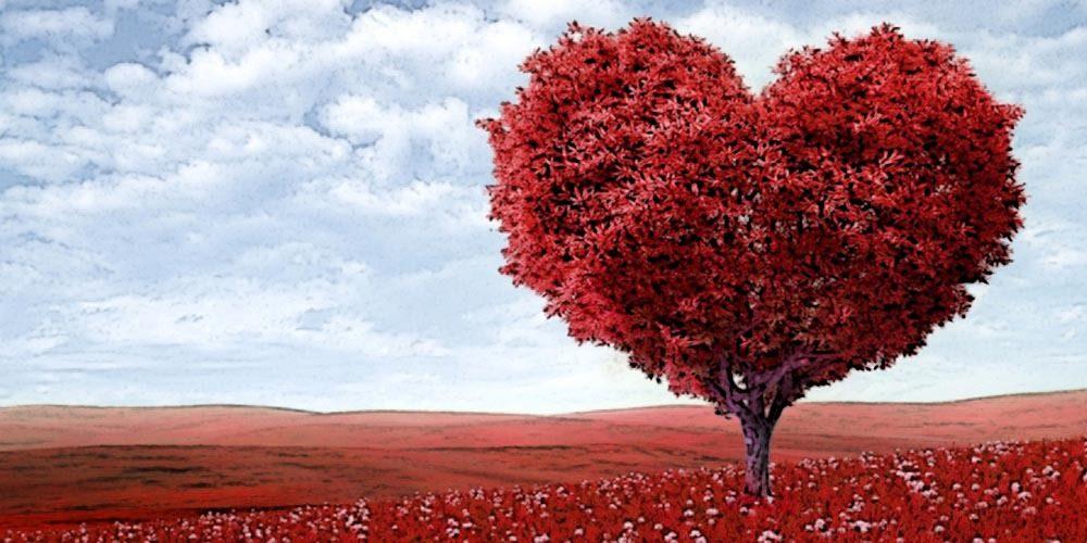 M jak marketing, M jak miłość – czy Lovemarki faktycznie istnieją?