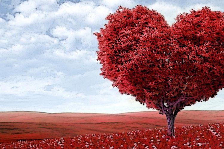 M jak marketing, M jak miłość – czyLovemarki faktycznie istnieją?