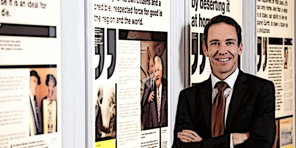 Marketing wg Byrona Sharpa - prawo podwójnego zagrożenia