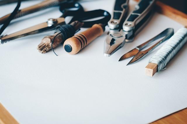 Digital marketing wpraktyce: 15 przydatnych narzędzi doe-marketingu