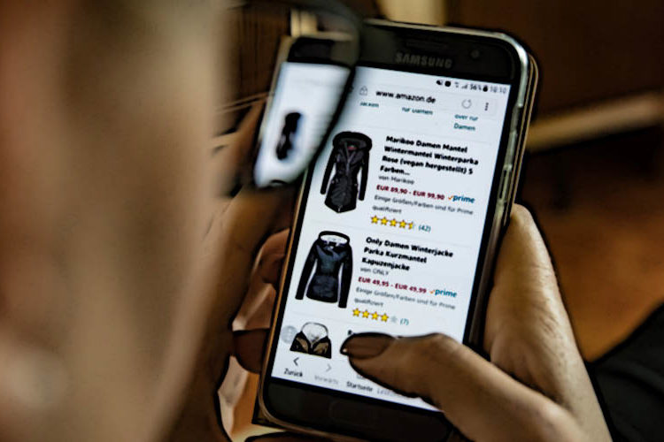 Jak wypromować e-commerce?