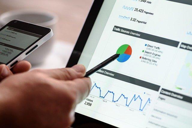 Geneza przedsiębiorczości iperspektywa rynkowa