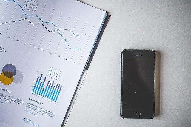 Big Data - jak przyspieszyć analizę danych?