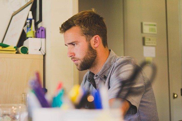 4 główne błędy wobszarze brandingu