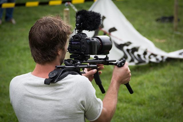 Jak tworzyć filmy wmarketingu B2B?