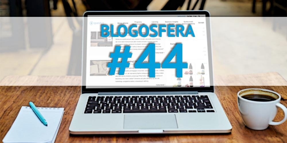 Marketing i finanse, clickbaity i wideo w B2B