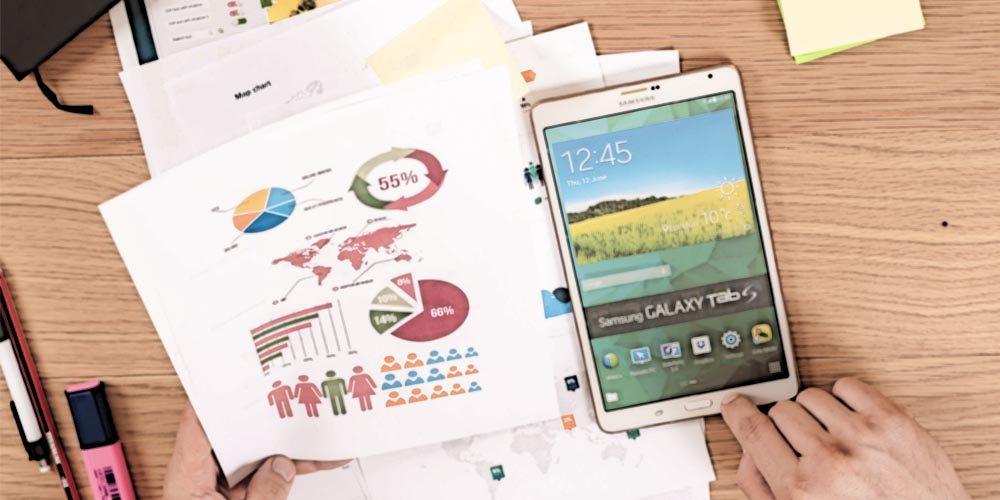 Orientacje zarządzania marketingowego – od produkcji po marketing społeczny