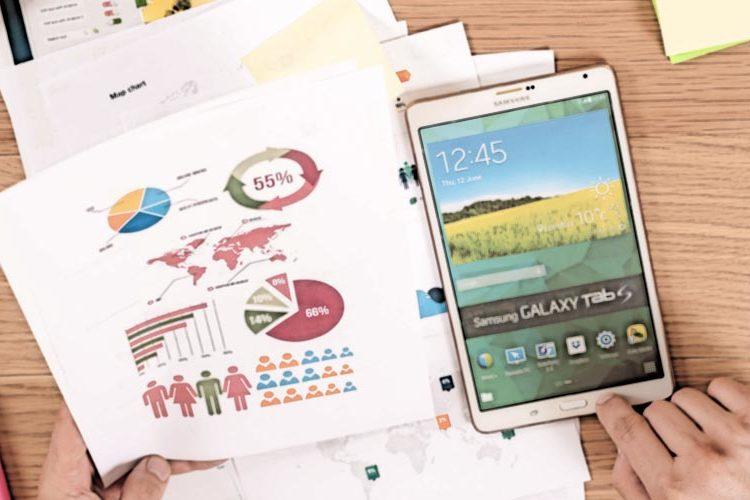 Orientacje zarządzania marketingowego – odprodukcji pomarketing społeczny
