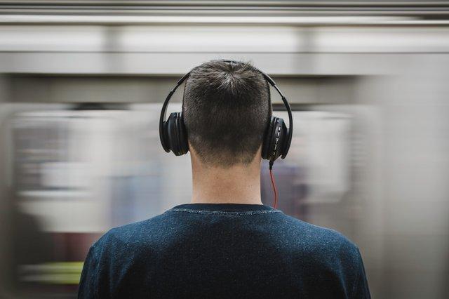 Podcasty wPolsce – charakterystyka grupy docelowej
