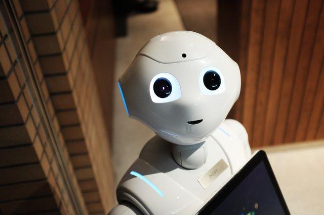 Sztuczna inteligencja jako narzędzie dopersonalizacji obsługi klienta
